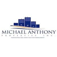 Michael Anthony Properties