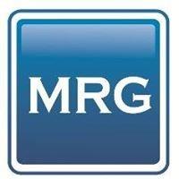 Magnus Realty Group