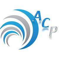 Aqua Clean Pools / Spas, LLC