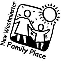 New Westminster Family Place
