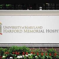 Harford Mem. Hospital