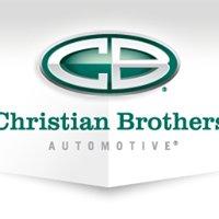 Christian Brothers Automotive Owasso
