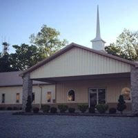 First General Baptist Church of Centralia, IL