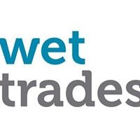 Wet Trades Ltd