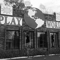 Play World