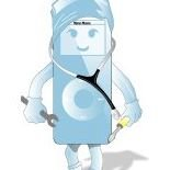 iPod Surgery