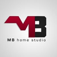 MB Home Studio