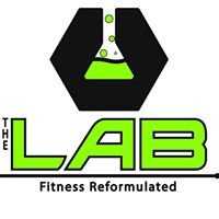 The LAB Fitness Studio