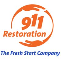 911 Restoration of Colorado Springs