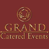 Grand Catered Events & The Orange Banquet Center