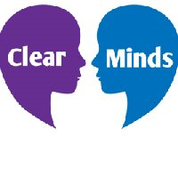 Clear Minds Relationship Counselling