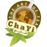ChaYi