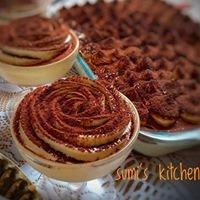 Delicious bangladeshi recipes