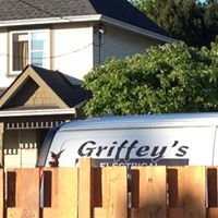 Griffey's  Electrical Contracting