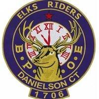 Danielson Elks Riders #1706