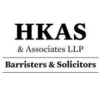 Helson Kogon Ashbee Schaljo & Associates LLP