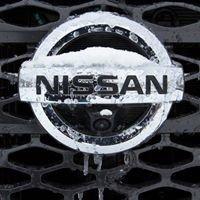 The All New Nissan of Muskoka