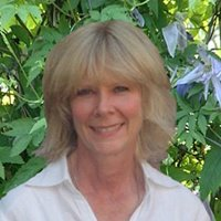 Catherine DeVos Holistic Nutrition