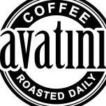 Javatinis Coffee - Laguna Hills