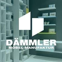Dämmler Möbel-Manufaktur