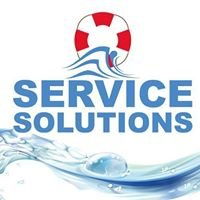 Water Damage Service Solutions