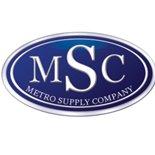 Metro Supply Company