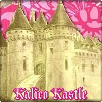 Kalico Kastle Original Patterns