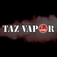 Taz Vapor Bar & Lounge