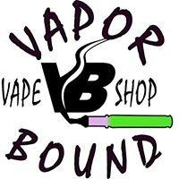 Vapor Bound