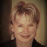 Debbie Conant