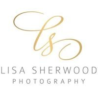 Lisa Sherwood Photography