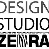 Design Studio Zebra