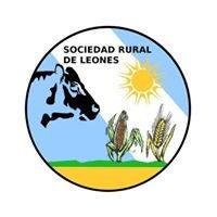 Sociedad Rural de Leones