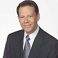 Charles Klumpp Financial Services