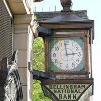 Bellingham National Bank