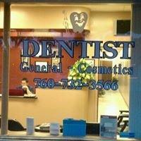 Vista Downtown Dental