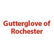 Gutterglove Of Rochester Inc.