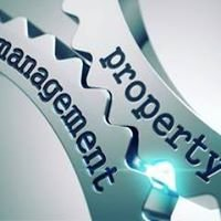 Proximity Property Professionals in Management ,rentals and Sales
