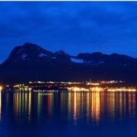 Alyeska Pipeline Valdez Marine Terminal