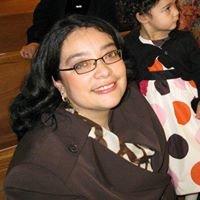Angela at TripGuy Travel