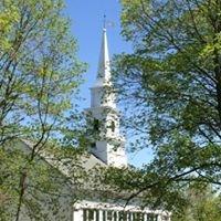 Hampton Congregational Church