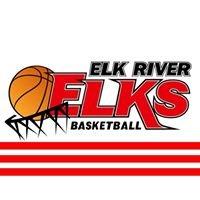 Elk River Boys Youth Basketball