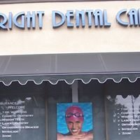 Bright Dental Care