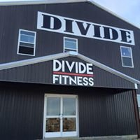 Divide Fitness