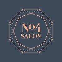 No. 4 Salon