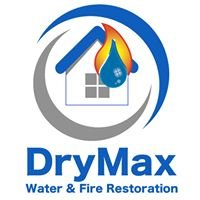 DryMax Water & Fire Restoration