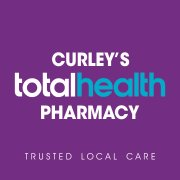Curley's totalhealth Pharmacy