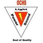 Ochs Service Inc.