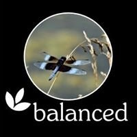 Balanced Cosmetic Acupuncture