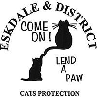 Eskdale & District Cats Protection